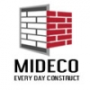 Detalii firma: Mideco Every Day Construct SRL